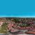 Interaktive 360°-Panorama Aufnahmen ab sofort verfügbar