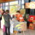 15. Regionaler Künstlermarkt am 5. November in Obernsees
