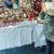16. Regionaler Künstlermarkt am 04.11.2018