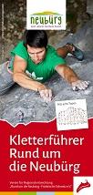 Cover-Kletterflyer